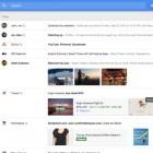 Inbox: Google erfindet die E-Mail neu