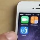 Pangu 1.0.1: Jailbreak für iOS 8.1