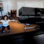 Microsoft: Kinect für Xbox One auch am Windows-PC nutzbar