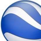 Android: Großes Update für Google Earth mit neuer 3D-Engine