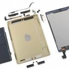 iFixit: iPad Air 2 - wehe, wenn es kaputt geht