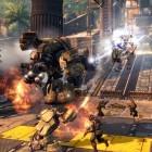 Respawn Entertainment: Erweiterung für Titanfall mit Schwerpunkt Koop