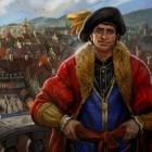 Anno: Erschaffe ein Königreich auf dem iPad