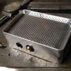 UniPi+: Das Raspberry Pi B+, in Aluminium gehüllt