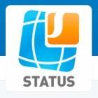 IP-Telefonie: DDoS-Angriff legt Sipgate lahm