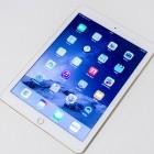 iPad Air 2 im Test: Toll, aber kein Muss