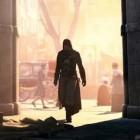 Systemanforderungen: Ohne 200-Euro-Grafikkarte läuft Assassin's Creed Unity nicht