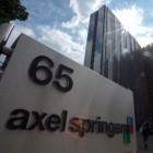 Leistungsschutzrecht: Streit zwischen Verlagen und Google geht weiter