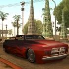 Rockstar Games: GTA San Andreas erscheint neu für die Xbox 360