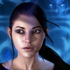 Test Dreamfall Chapters Book One: Neue Episode von The Longest Journey
