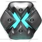 Xamarin: C# dank Mono für die Unreal Engine 4