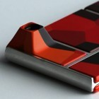 Modulares Smartphone: SoCs von Marvell und Nvidia in Googles Project Ara