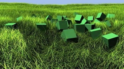 Turf Effects
