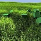 Gameworks: Nvidia rollt den Rasen aus