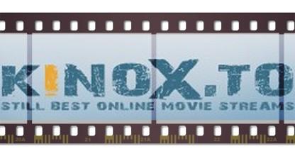Kinox.to-Razzia: Folgen für die Nutzer sehr unterschiedlich