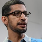 Sundar Pichai: Android-Chef bekommt deutlich mehr Macht