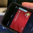 Machtkampf mobiler Bezahlsysteme: Einzelhändler schließen Apple Pay gezielt aus