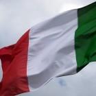 Tausende Hotspots: Italien will mit landesweiten WLANs die Wirtschaft fördern
