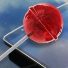 Lollipop: LGs G3 bekommt Android 5.0 noch dieses Jahr