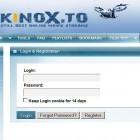 Illegales Streaming: Wie das System Kinox.to funktioniert