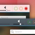 Dynamisches Design: KDE diskutiert Widgets in der Fensterdeko