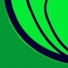 Malware: Manipulierte Binaries im Tor-Netzwerk
