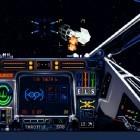 Lucas-Arts-Klassiker: Star Wars X-Wing und Tie Fighter für moderne PCs bei GOG