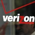 Verizon: Perma-Cookie in manipulierten Datenpaketen