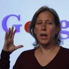 Werbefreie Videos: Youtube kündigt Bezahlmodell an