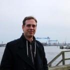 EuGH-Gutachten: Webseitenbetreiber dürfen IP-Adressen langfristig speichern