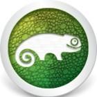 Suse Linux Enterprise: SLE 12 erscheint mit Systemd und Btrfs