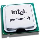 Manipulierte Benchmarks: Intel muss US-Käufern des Pentium 4 Schadensersatz zahlen