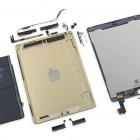 Tablet: Apple verdient am iPad Air 2 weniger als am Vorgänger