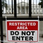 Weißes Haus: Russische Hacker angeblich in US-Regierungsnetz eingedrungen