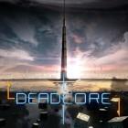 Test Deadcore: Turmbesteigung im Speedrun
