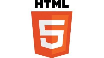 HTML5 wird nun offiziell für die Benutzung empfohlen.