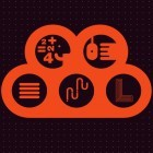 Cloud-Computing: Canonical bringt eigene Openstack-Distribution
