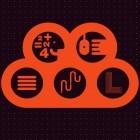 Cloud-Computing: Canonical bringt eigene Openstack-Distribution