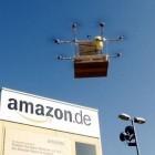 Mehr Lohn: Streiks bei Amazon auf eine Woche verlängert