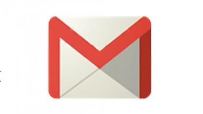 Hacker nutzen offenbar Googles E-Mail-Dienst für den Datenklau.
