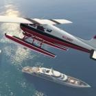 Take 2: GTA 5 vor Neuveröffentlichung bei 34 Millionen Exemplaren