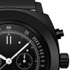 Geak Watch II: Smartwatch mit transflexivem Display und langer Akkulaufzeit