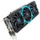 Grafikkarte: AMD kontert Nvidias Maxwell mit 8-GByte-Radeons