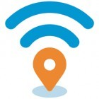 Stumbler: Herumstolpern für Mozillas Geolokationsdienst