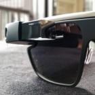 Filmpiraterie: US-Kinos und MPAA verbieten Google Glass