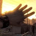 Techland: Last-Gen-Konsolen zu schwach für Dying Light
