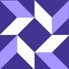 Osquery: Systemüberwachung per SQL von Facebook