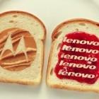Motorola: Lenovo übernimmt Googles Smartphone-Sparte