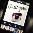 Foto-App: Instagram jetzt auch mit Werbefilmen