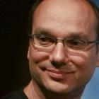 Personalie: Android-Schöpfer Andy Rubin verlässt Google